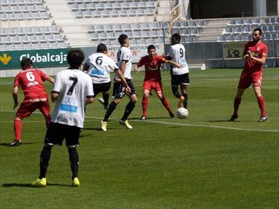 Un jugador del Real Unión denunciará a otro del Saguntino por racismo. RealUniónClub