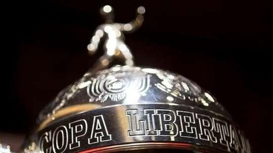 Copa Libertadores tem final marcada para janeiro no Maracanã. EFE