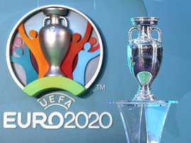 20 teams have already made Euro 2020 and 16 have made the play-offs. UEFA