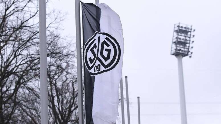 El Wattenscheid cayó a la Quinta División de Alemania. Wattenscheid