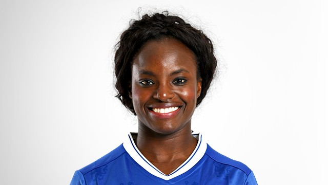 Former Chelsea star Aluko has now signed with Juventus. Chelsea