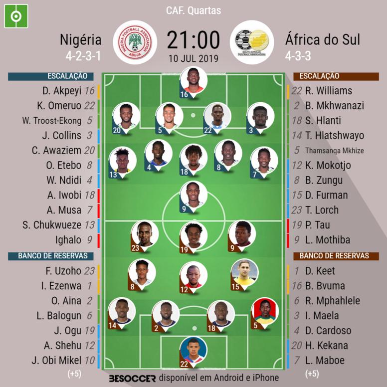 Camisa Da Seleção Camarões África Continente Africano Copa
