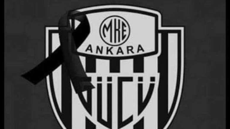 Tragedia en el fútbol turco. Ankaragücü