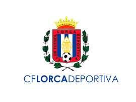 Michael es el nuevo refuerzo del equipo murciano. Lorca Deportiva