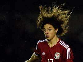 Chelsea to sign 16-year-old defender Ampadu. WalesOnline