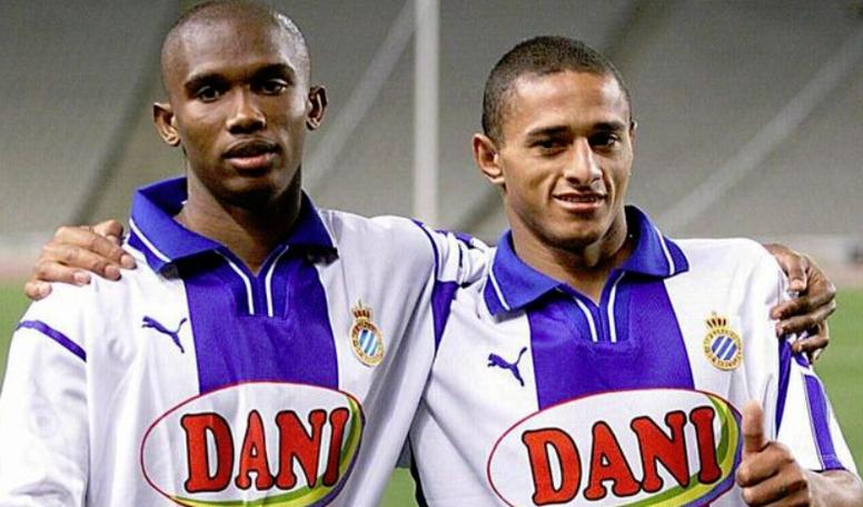 Darío Silva y su extraña explicación de por qué no jugó en Boca. Espanyol