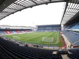El Blackburn Rovers ha firmado una decepcionante campaña que le manda a la League One. TheFA