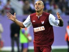 Fabio Bilica. Mackolik