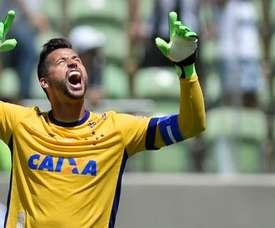 Cruzeiro segue vivo por vaga nas semifinais do Campeonato Mineiro.