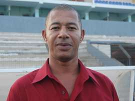 'Beto' ha abandonado Cabo Verde. Africatopsports