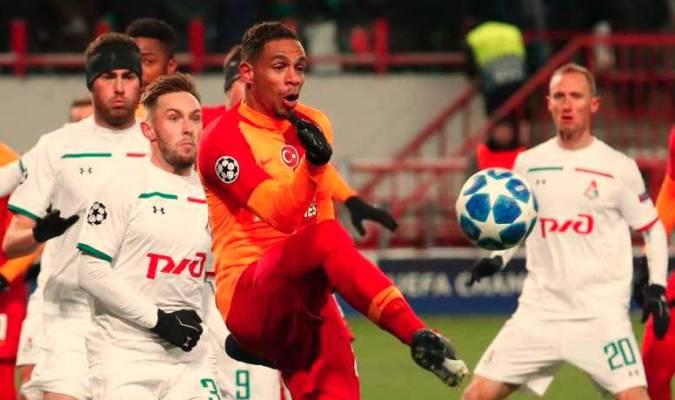 Fernando will arrive in Sevilla shortly to undergo his medical. EFE