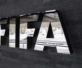 FIFA has announced the nominees for the 2018 Puskas award. EFE