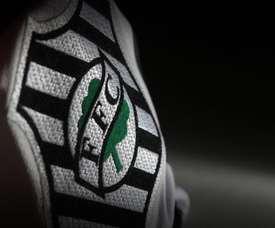 Figueirense pune envolvidos em confusão. Site oficial Figueirense
