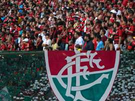 Prováveis escalações de Flamengo e Fluminense. Collage/Twitter
