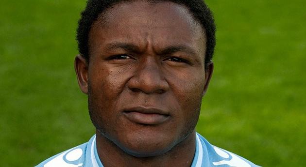 Joseph Minala, que devient ce joueur ? Lazio