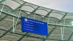 El despiste del Besiktas: ¡le regaló cinco Copas de Turquía al Borussia!