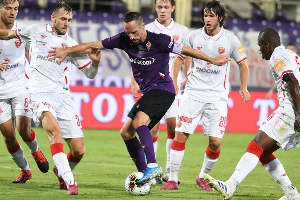 Franck Ribery fiorentinaì ëí ì´ë¯¸ì§ ê²ìê²°ê³¼