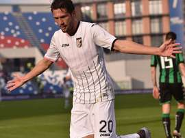 Sevilla have reached an agreement to sign Franco Vazquez from Palermo. PalermoCalcio