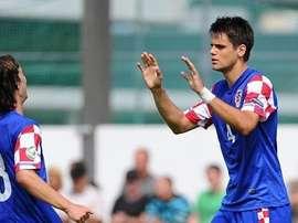 Andrijasevic se va al Gent. UEFA