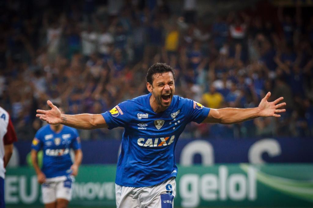 Emelec y Huracán obligados a ganar en la Libertadores
