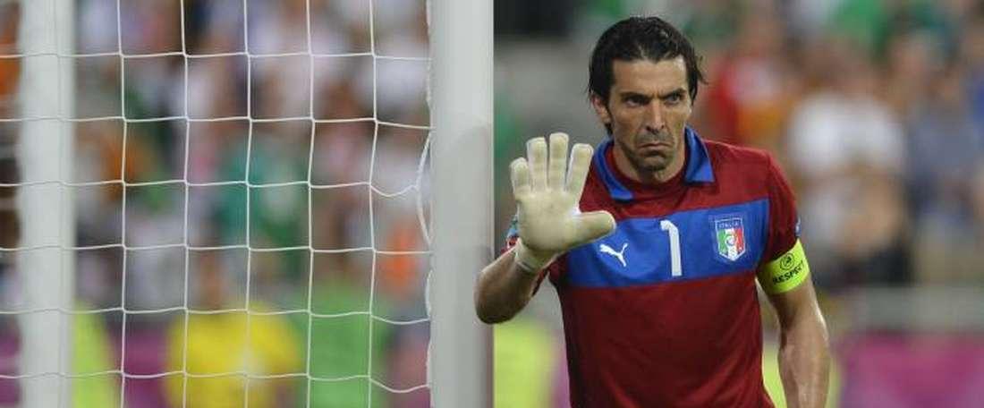 Jugadores que fueron internacionales en Segunda. AFP/EFE