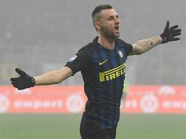 Chian want the Inter player. Goal