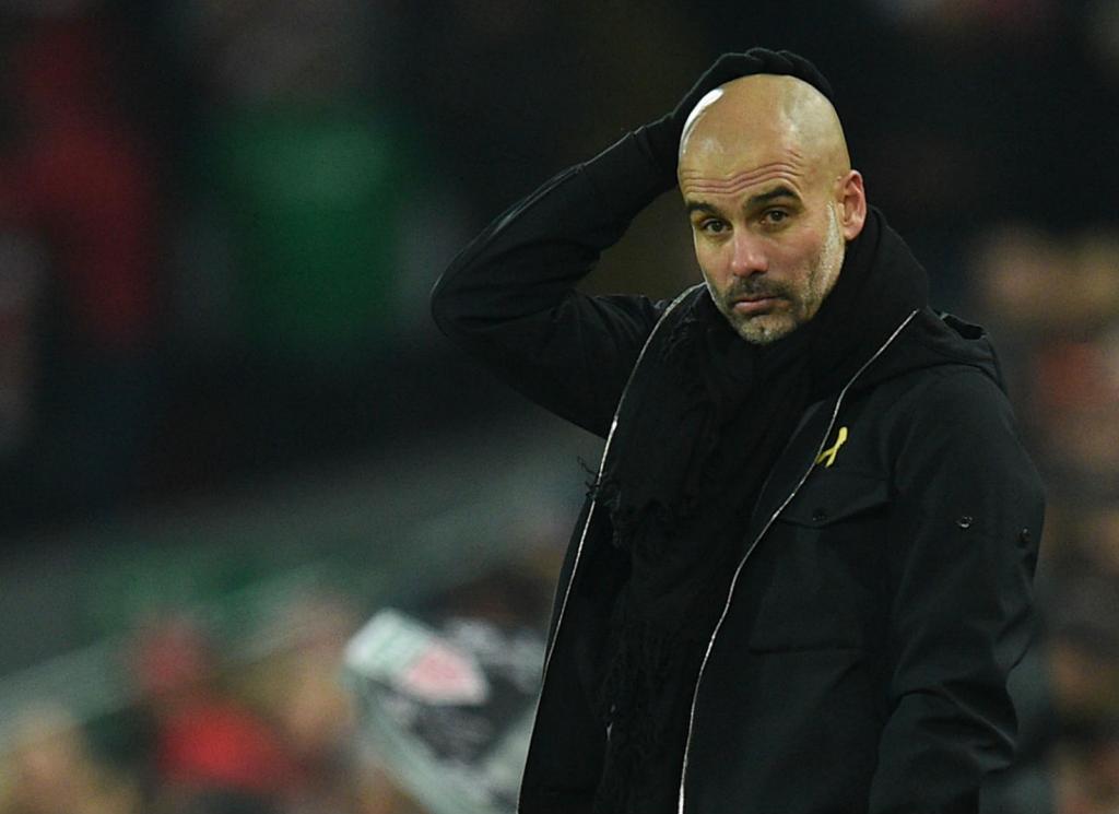 L'arrivée d'Aymeric Laporte à Manchester City n'est plus qu'une question d'heures — Mercato