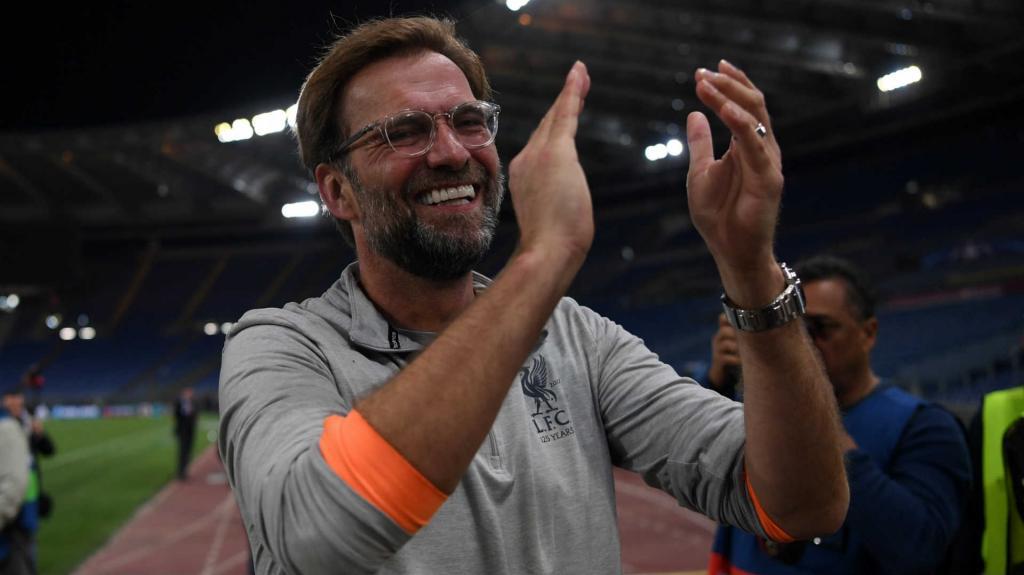 Chelsea fait tomber le tout nouveau finaliste de la C1
