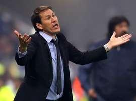 Les réactions après Bordeaux-Marseille. Goal