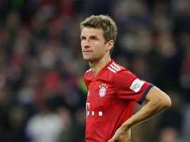 Muller.