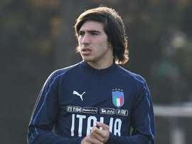 Inter: pressing su Tonali, Kovacic torna di moda. Goal