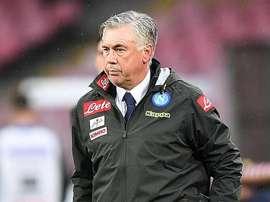 Il Napoli si gioca tutto ad Anfield. Goal