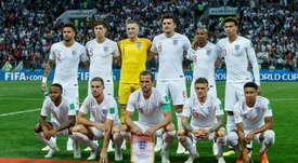 La Lidl ringrazia l'Inghilterra per il 4° posto: spazi riservati nei supermercati. Goal