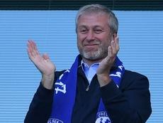 105 milioni di buonuscite: pagamenti record agli ex del Chelsea. Goal