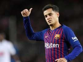 Valverde ainda tem dúvidas em quem será titular. Goal