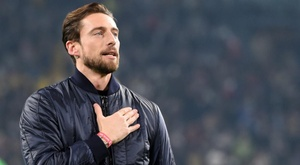 Brescia scatenato, assalto a Marchisio. Goal