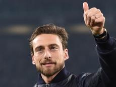 Marchisio annuncia il ritiro, le reazioni del mondo del calcio. Goal