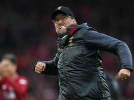 Klopp confessa que não é fácil ser treinador no Brasil. Goal