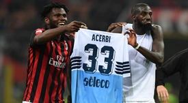 Deferimento in arrivo per il Milan. Goal