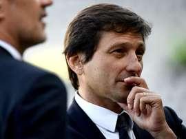 Leonardo pronto a dimettersi: c'è la tentazione PSG