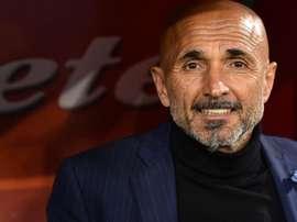 Spalletti ha commentato la vittoria. Goal