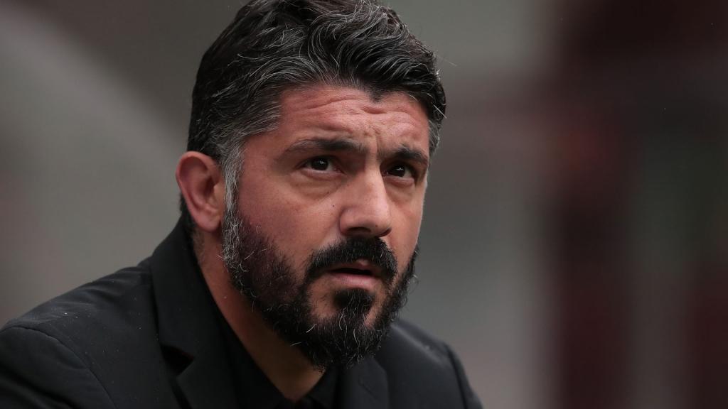 Mercato - Officiel : Leonardo quitte le Milan AC…