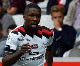 Il Borussia Mönchengladbach ufficializza l'acquisto di Marcus Thuram. Goal