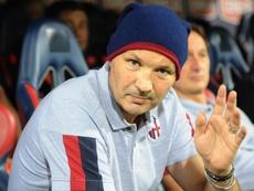 Mihajlovic cittadino onorario di Bologna: c'è l'ok del sindaco. Goal