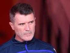 Abbracci tra giocatori prima di United-Liverpool, Keane 'disgustato'. Goal
