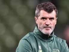 Keane attacca Aurier e Rose: 'Scemo e più scemo'. Goal