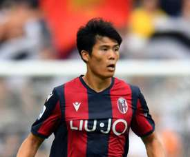 Tomiyasu torna ad allenarsi in gruppo. Goal