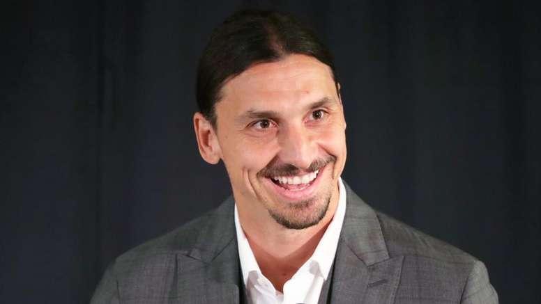 Ibrahimovic-Milan, idea concreta: possibile contratto di 6 mesi