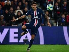 Les nomminés pour le joueur du mois d'octobre en Ligue 1. Goal