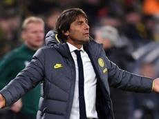 Conte, tre rimpianti per uno sfogo: avrebbe voluto Dzeko, Llorente e Vidal